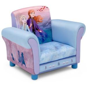 Frozen II Upholstered Chair