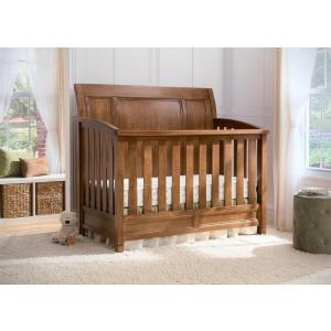 Kingsley Crib 'N' More