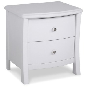 Madisson Nightstand