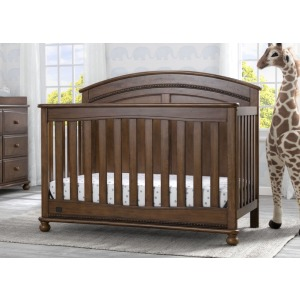 Ainsworth 4-in-1 Convertible Crib
