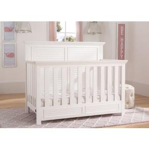 Oakmont Crib 'N' More