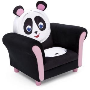 Cozy Panda Chair
