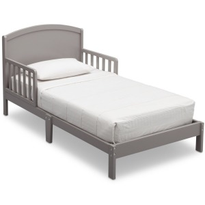 Cribs & Toddler Beds