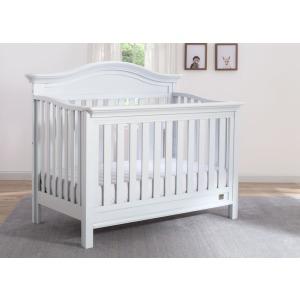 Banbury 4-in-1 Convertible Crib