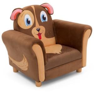 Cozy Puppy Chair