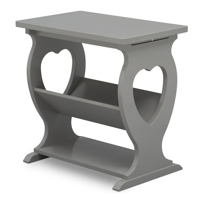 531430-026-canton-side-table-delta-main-website-image-01_1024x1024.jpg
