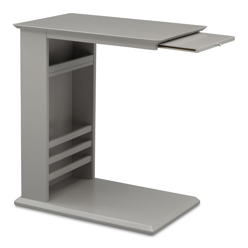 531460-026-gateway-end-side-table-05_1024x1024.jpg