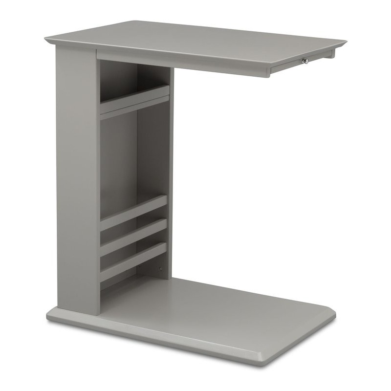 531460-026-gateway-end-side-table-main-website-image_1024x1024.jpg