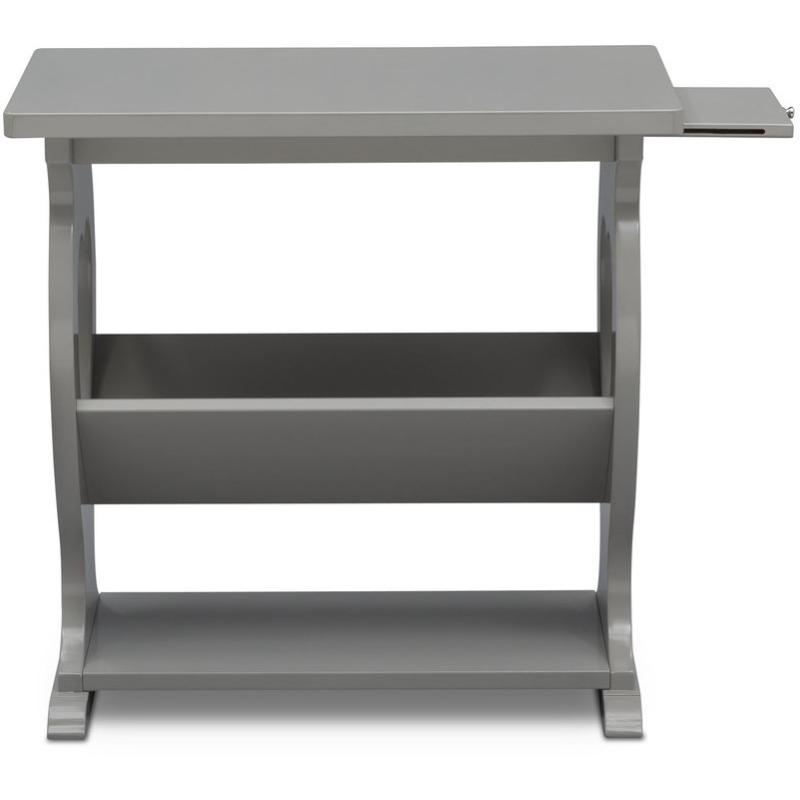 531430-026-canton-side-table-02_1024x1024.jpg