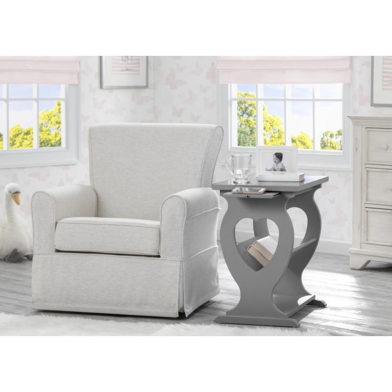 531430-026-Canton-end-table-room_1024x1024.jpg