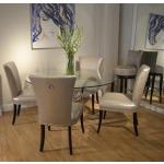 006-Set-D-Newcastle-01-624-Side-Chairs-and-Danb.original.jpg