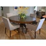 008-Set-D-Newland-chairs-New.original.jpg
