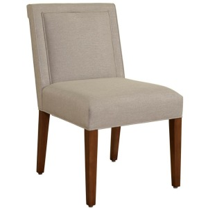 Newland Side Chair - Set of 4