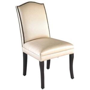 Lynchburg Side Chairs - Set of 4