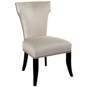 Destin Side Chairs - Set of 4