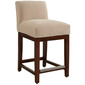 Madera Counter Height Stool