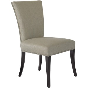 Danbury Side Chair - Set of 4