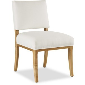Saxton Veranda Side Chair