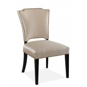 Medina Side Chair