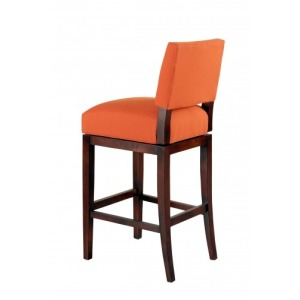 Bar Height Dining Stool