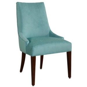 Leander Side Chair