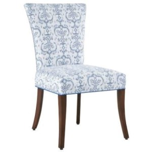Danbury Veranda Side Chair - Set of 4