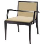 Lounge Armchair