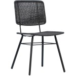 Aster Dining Chair