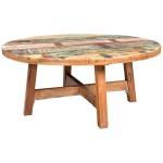 DOLAN Coffee Table