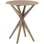 Pavus Side Table