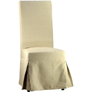 ABBOTTS DINING CHAIR