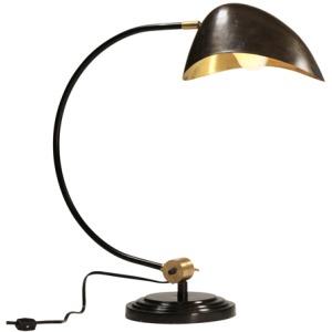 HAMBURG TABLE LAMP