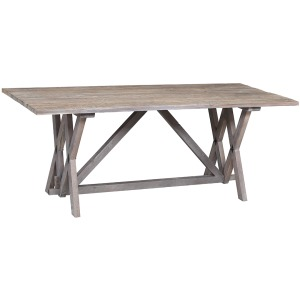 Bayden Dining Table - 78""