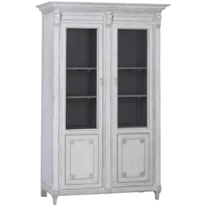 Raiko Cabinet