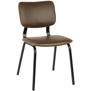 Camella Dining Chair