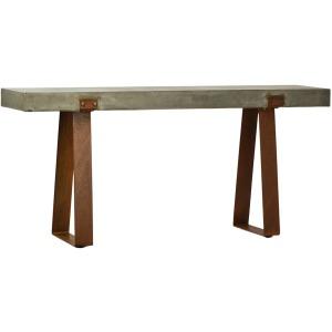 Pearson Console Table