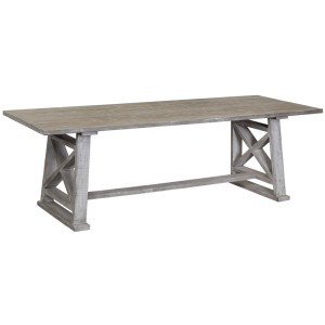 Brady Dining Table
