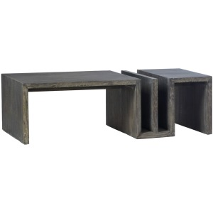 Kuzco Coffee Table