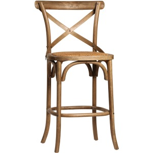 Gaston Counter Chair - Large