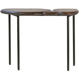 Solis End Table