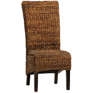 Irvine Dining Chair - Set of 6