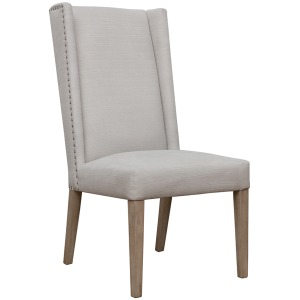 Main Dining Chair