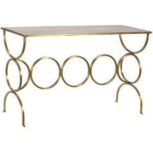 WHARTON CONSOLE TABLE
