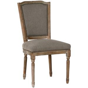 Arras Dining Chair