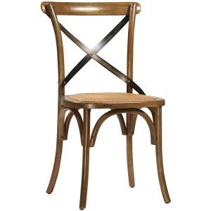 Portebello Dining Chair