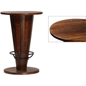 MADISON BAR TABLE