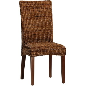 Medina Chair - Antique Color