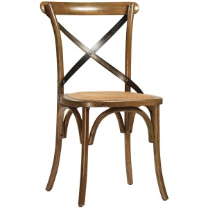 Portebello Dining Chair - Set of 6