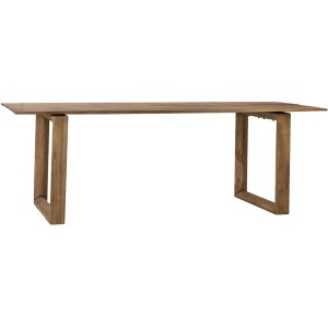 Marino Dining Table