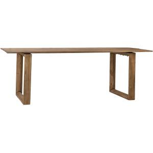 Marino Dining Table